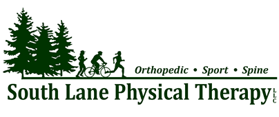 South Lane Physical Therapy, LLC